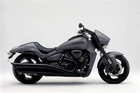 Two Wheeler Motorcycle suzuki motorcycle india two wheeler manufacturers in india