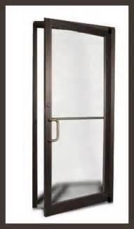 Exterior Window Molding Trim Ideas