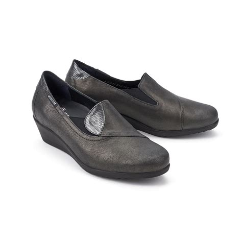 mephisto loafers mephisto womens giacinta loafers