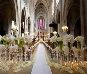 Quilt Room Design Ideas - contemporary decoration wedding banquet hall decoration ideas reception hall decorations
