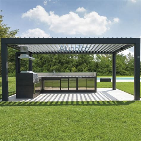 buy pergola kit buy pergola kit outdoor goods