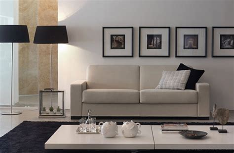 every day sofa bed duke sofas and sofa beds with chaise or as corner 183 bonbon
