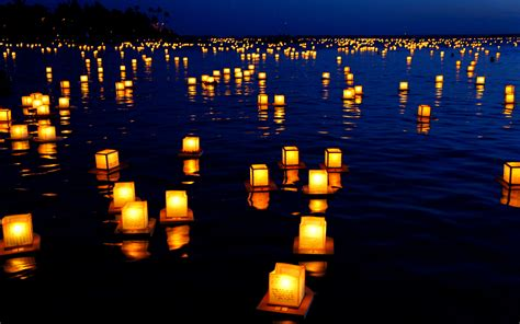 Candles Hd Wallpapers Candle Backgrounds And Images All China Lights