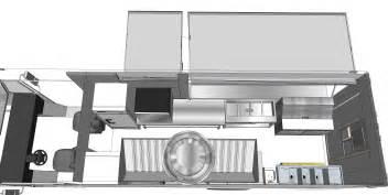 Furniture Blueprint Maker bedroom blueprint maker finest floor plan creator