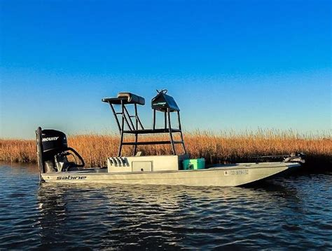 used aluminum boats for sale in tx used aluminum fish boats for sale in texas boats