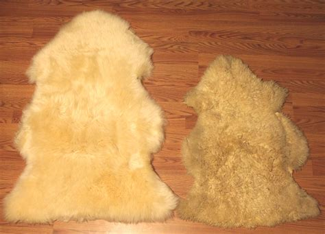 ikea sheepskin ikea sheepskin ikea sheepskin large selection of 100 merino wool