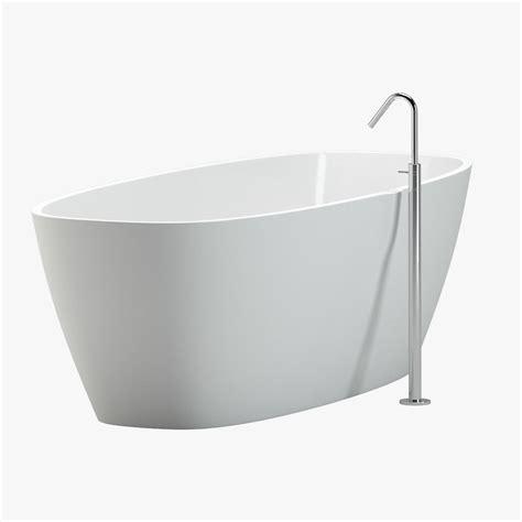 bathtub revit bathtubs mesmerizing bathtub revit family 36 download