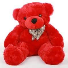 Giant Teddy Bears That Say I Love You by 1000 Images About Red Color On Pinterest Red Nails Red