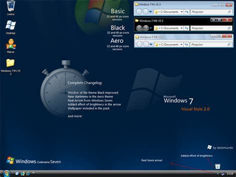 themes download pc windows 7 301 moved permanently