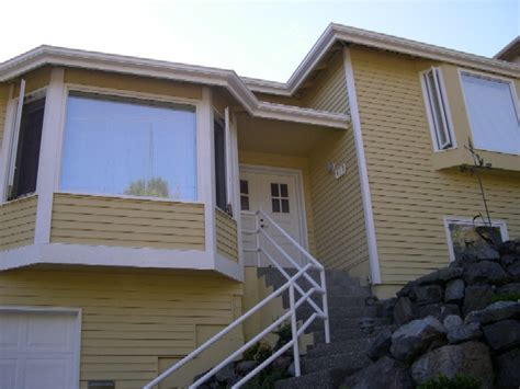 fremont residential house painting seattle professional