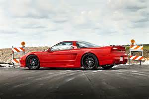 cool japanese cars acura nsx beautiful pictures of the