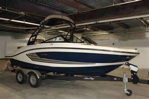 www sea ray boats for sale sea ray 19 spx boats for sale in maryland boats