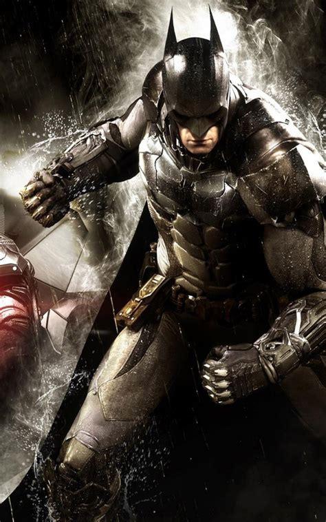 batman wallpaper amazon download batman arkham knight hd wallpaper for kindle
