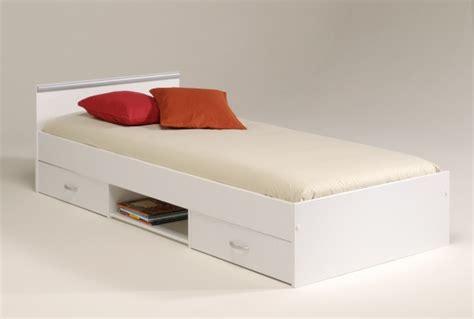 einzel bett stauraum einzelbett wei 223 schlafzimmer funktionsbetten