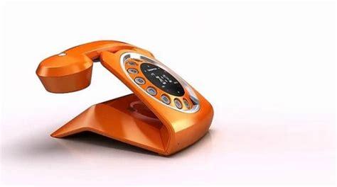 offerta telefono mobile aerazione forzata telefonia tariffe