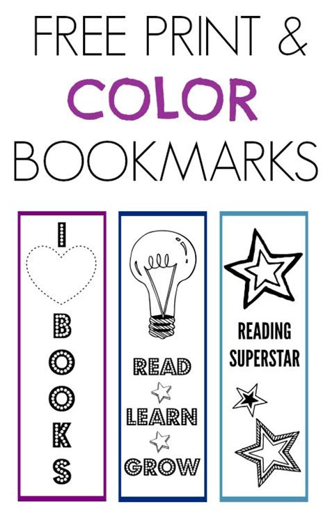 printable library bookmarks 51 best images about library bookmarks on pinterest