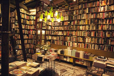 best bookstore top 5 best bookstores in the world travel observers
