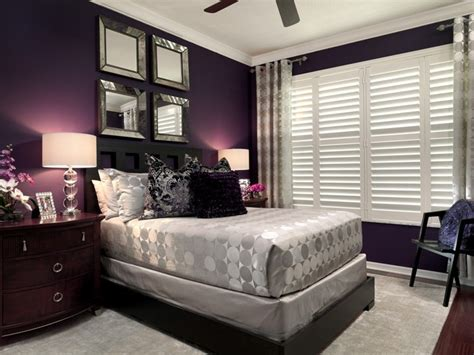 purple paint colors for bedroom benjamin plum is one of the best purple paint colours without being bright it