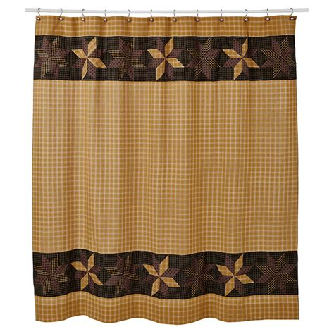 country bath shower curtain amherst shower curtain
