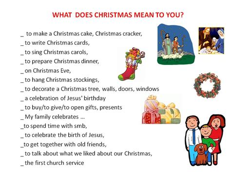 what does merry christmas mean lizardmedia co