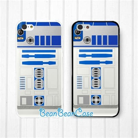 Wars Shirts For Htc One M8 r2d2 wars for iphone 7 6 6s 5 5s 5c samsung s6