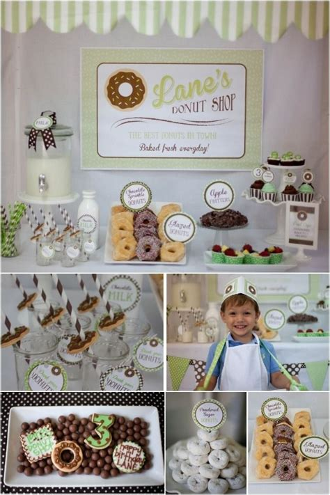 cute themes nth 505 best setting up food stations bars ideas images on