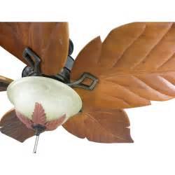 Hamilton Bay Ceiling Fan Light Kit Hton Bay 73540 Antigua 56 In Ceiling Fan Rubbed Bronze Ppp Sahar Avi Depot Much More