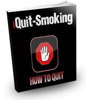 best method to quit best 25 quitting cold turkey ideas on
