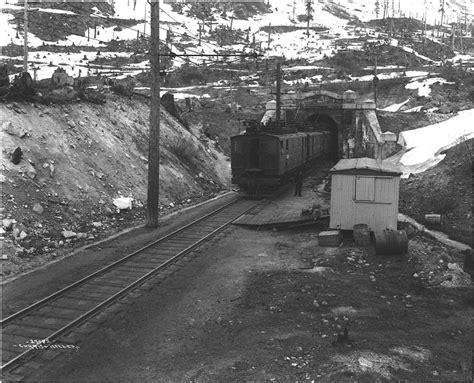 the white cascade the great northern railway disaster and america s deadliest avalanche books more challenges for the great northern railroad black