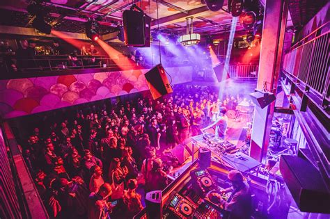 top london clubs and bars 20 best nightclubs in london bars clubs and nightlife