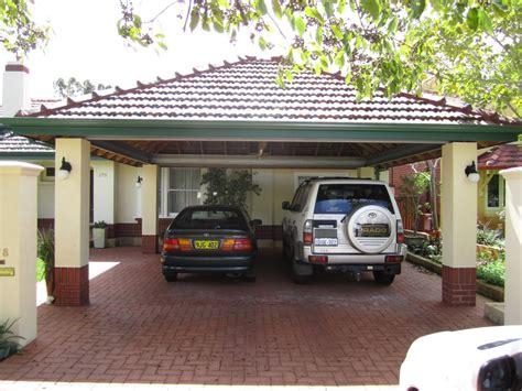 car port design creating a minimalist carport designs for your home