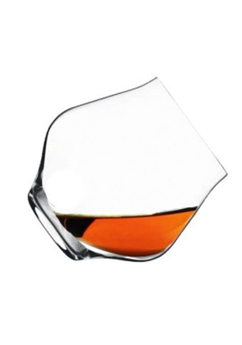 bicchieri storti bicchiere calice cobbler melodia grande bicchieri cocktail