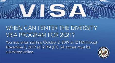 electronic diversity visa lottery kraah alhjrh alaashoaeyh