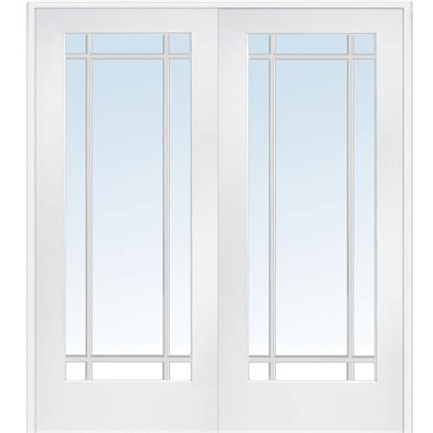 Interior Door Reviews Interior Door Reviews White Interior Doors With Black Hardware Photo Jeld Wen Interior Doors