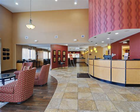Comfort Dental Clarksville Indiana by Comfort Inn Salem 28 Images Comfort Suites Hanes Mall In Winston Salem Hotel Rates Comfort
