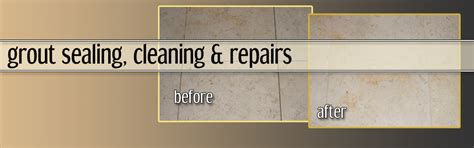 Grout Cleaning And Sealing Services Grout Cleaning Sealing Repair Ace Marble Restoration Vero Florida Marble Floors