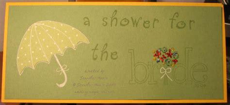 wedding shower card sayings lilbibby