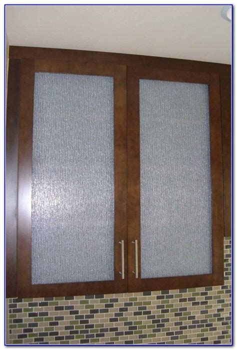 cabinet door inserts for kitchen frosted glass cabinet door inserts seeshiningstars