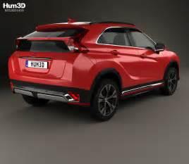 Mitsubishi Auto Parts Mitsubishi Eclipse Car Parts 2017 2018 Cars Reviews