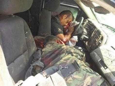 los narcos de tamaulipas balacera en vivo en reynosa 29 de abril 2014 youtube