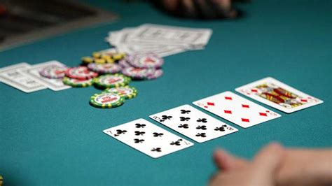 best free holdem app top 5 best free apps for iphone heavy