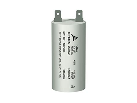 capacitor abbreviation capacitors lcap combines capacitor and choke
