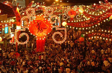 new year feast traditions festival in singapore alibaba trade forums