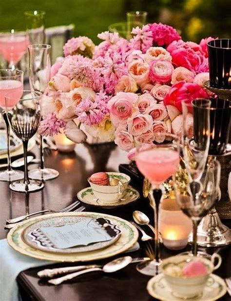 37 romantic valentine table decorations 37 romantic valentine table decorations valentines day