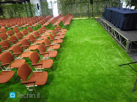 prato artificiale terrazzo erba ignifuga erba sintetica vendita prato erba