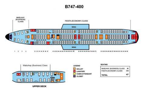 747 400 seat map boeing 747 400 seating plan car interior design