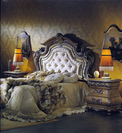 versace bedroom versace design bedroom bedroom decor pinterest