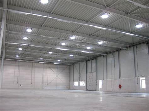 home warehouse design center big solarspot gallery solarspot 174