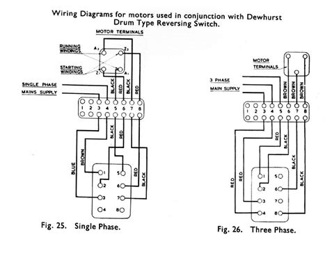 dewhurst switch wiring diagram manual wiring diagram