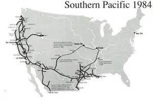history union pacific railroad transportation museum